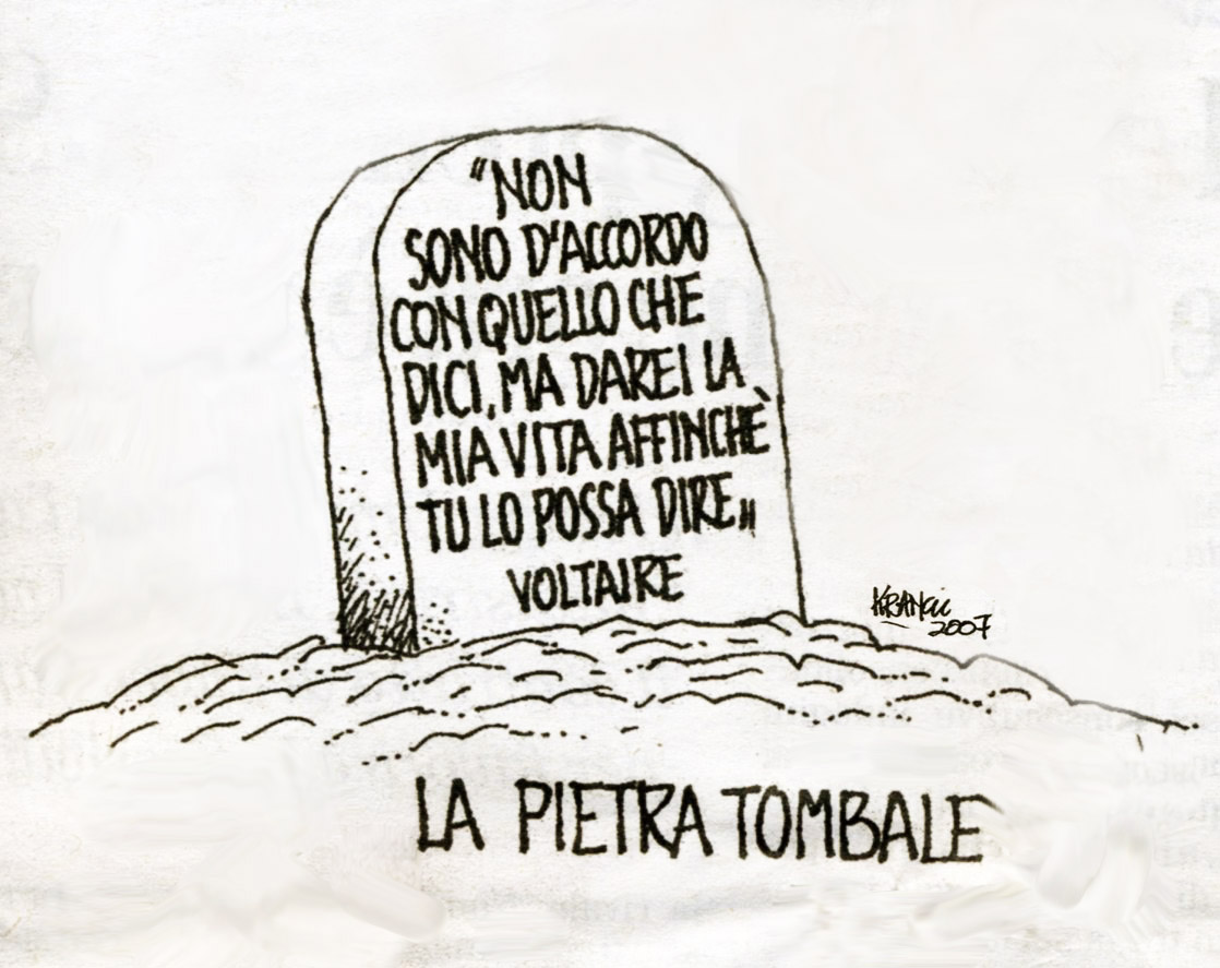 verità e satira1